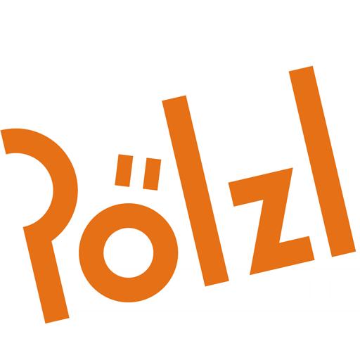 Poelzl Neuhofen